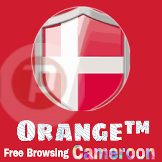 Cameroon free browsing tricks