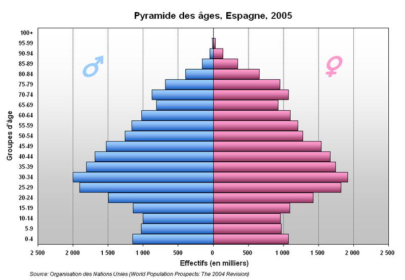 Vieja dominicana de 59 se le marca la vulva toto grande - 3 part 9