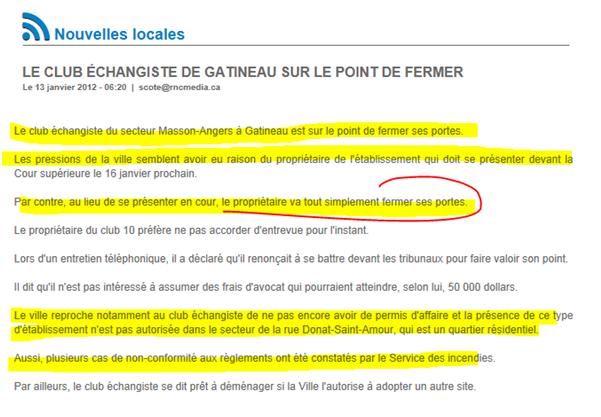Annonces Travesti Et Rencontres En Picardie