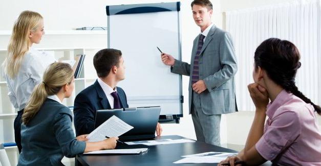 Apa Itu Komunikasi,Tujuan dan Prinsip Komunikasi Dalam Bisnis