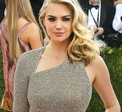 kate-upton-inspires-girls-to-push-harder-at-gym