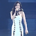 Watch SNSD TaeYeon's performances from her 'PERSONA' concert in Taipei
