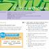 منهج اللغة الانجليزية للصف الثالث الثانوي الجديد كتاب2019 student book , workbook