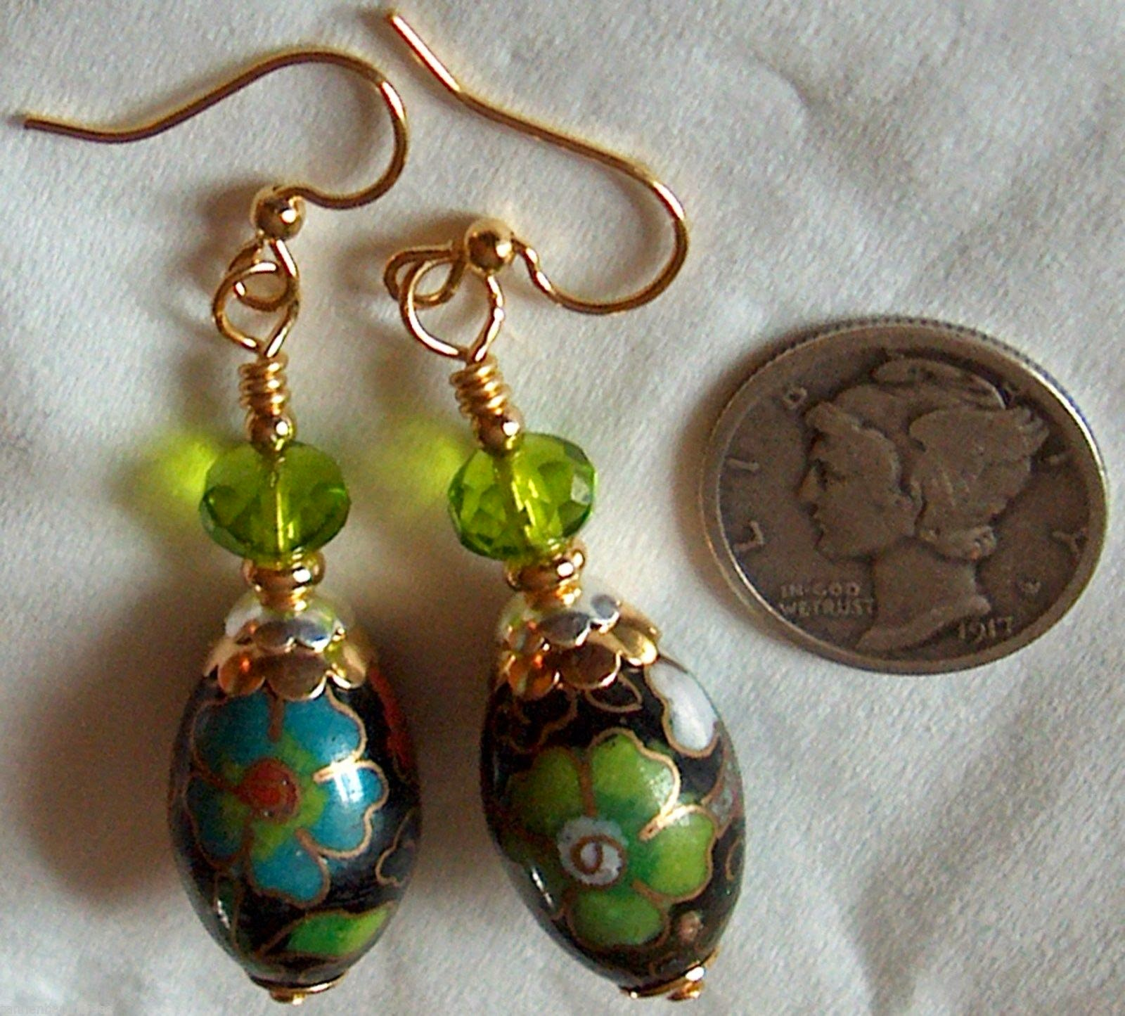 http://stores.ebay.com/Kirsten-Tannenbaum-Earrings-by-Mom