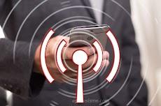 Cara Memaksimalkan WiFi Di Android