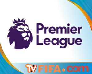 Live Streaming Bola Liga Inggris TV Online HD Hari Ini Gratis