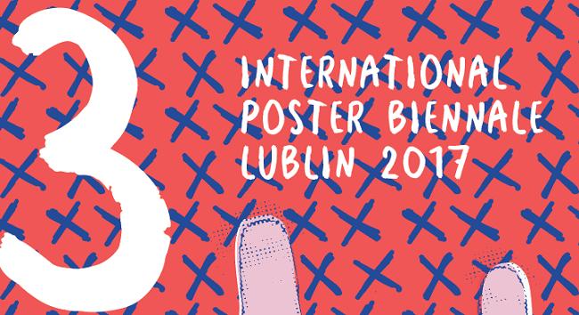 http://www.granty-na-badania.com/2017/09/3-miedzynarodowego-biennale-plakatu.html