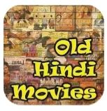 Best App For Watch Old Movies 2019