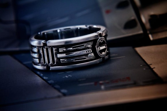 darth vader wedding ring fashion and march 2012 3313