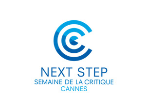 Image result for next step semaine de la critique""