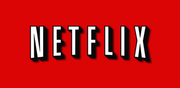 Lanzan una campaña phishing que utiliza la imagen de Netflix
