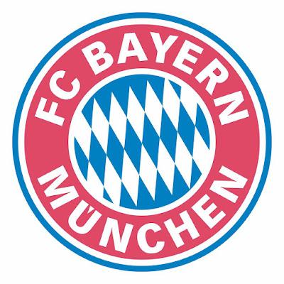 download-logo-bayern-munchen-format-cdr-dan-png