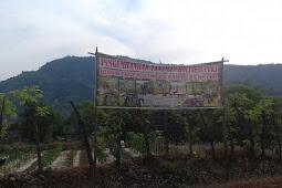 KUPT Pertanian Kec. Wera Bohongi Kelompok Tani, KUP2SB Siap Datangi Kadis Pertanian