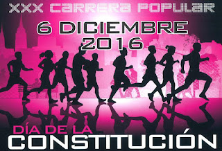 http://www.deportes-torrejon.com/images/portada/FOLLETO%20cronograma.pdf