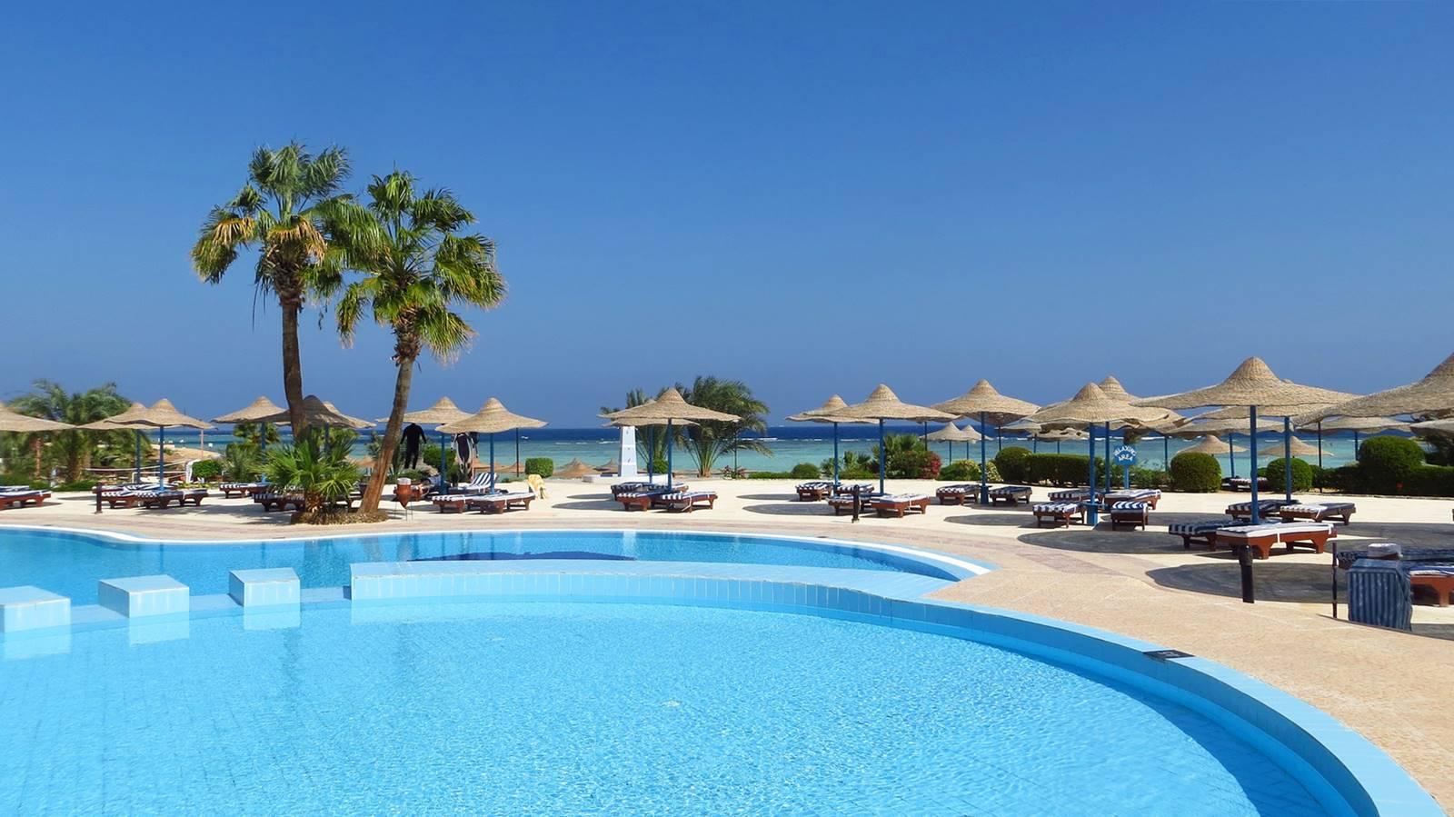 聖靈群島-艾爾利海灘-Airlie-Beach-住宿-推薦-飯店-旅館-酒店-民宿-公寓-市區-自由行-便宜-澳洲-Best-Hotel-Whitsundays