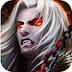 Honor Against Darkness Game Tips, Tricks & Cheat Code