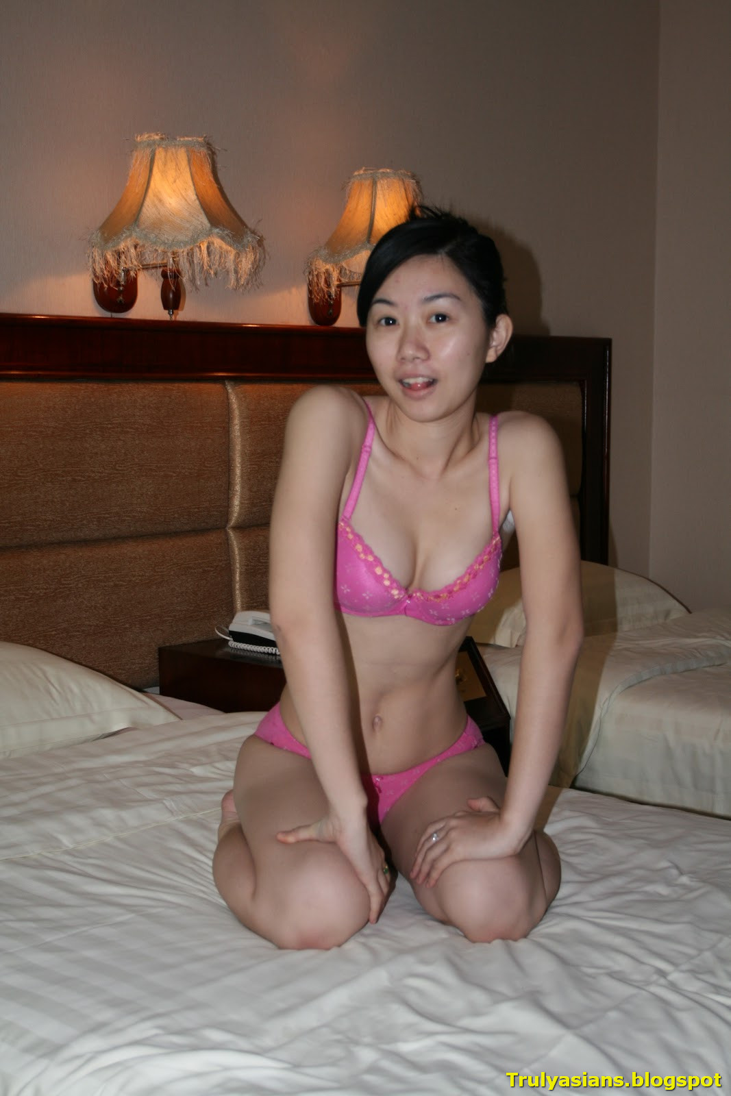 Chinese Teen Free Sex