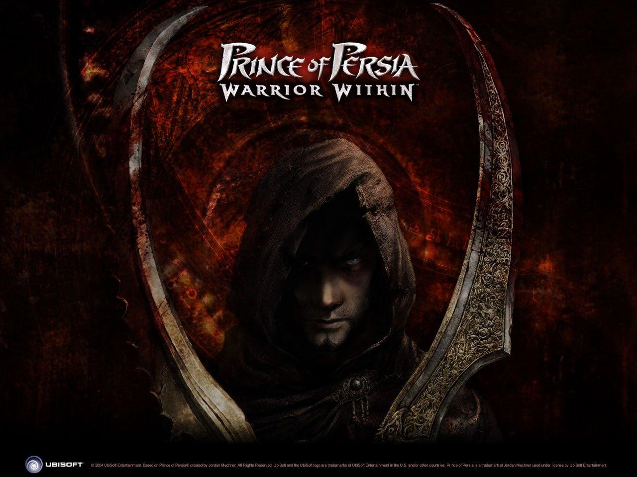 of persia warrior - photo #19
