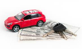 The Simple and Best Way For car Insurance Renewal