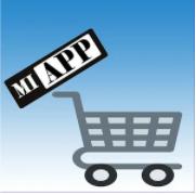 Mi App De Tiendas