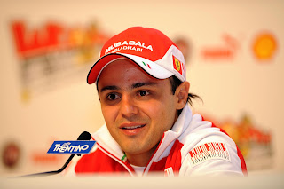 massa at madonna di campiglio in ITALY