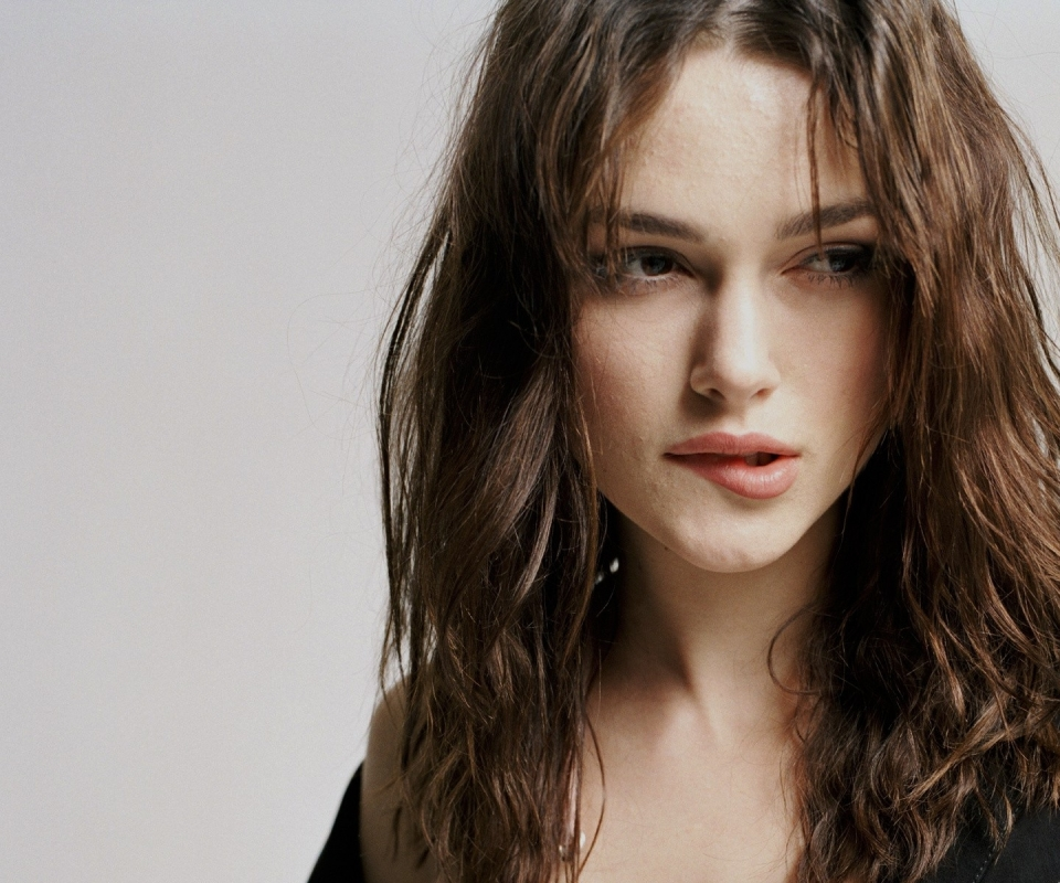 Hot Wanted Girls Keira Knightley Hot Wallpapers-4607