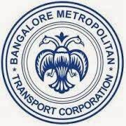 BMTC Driver Recruitment 2015