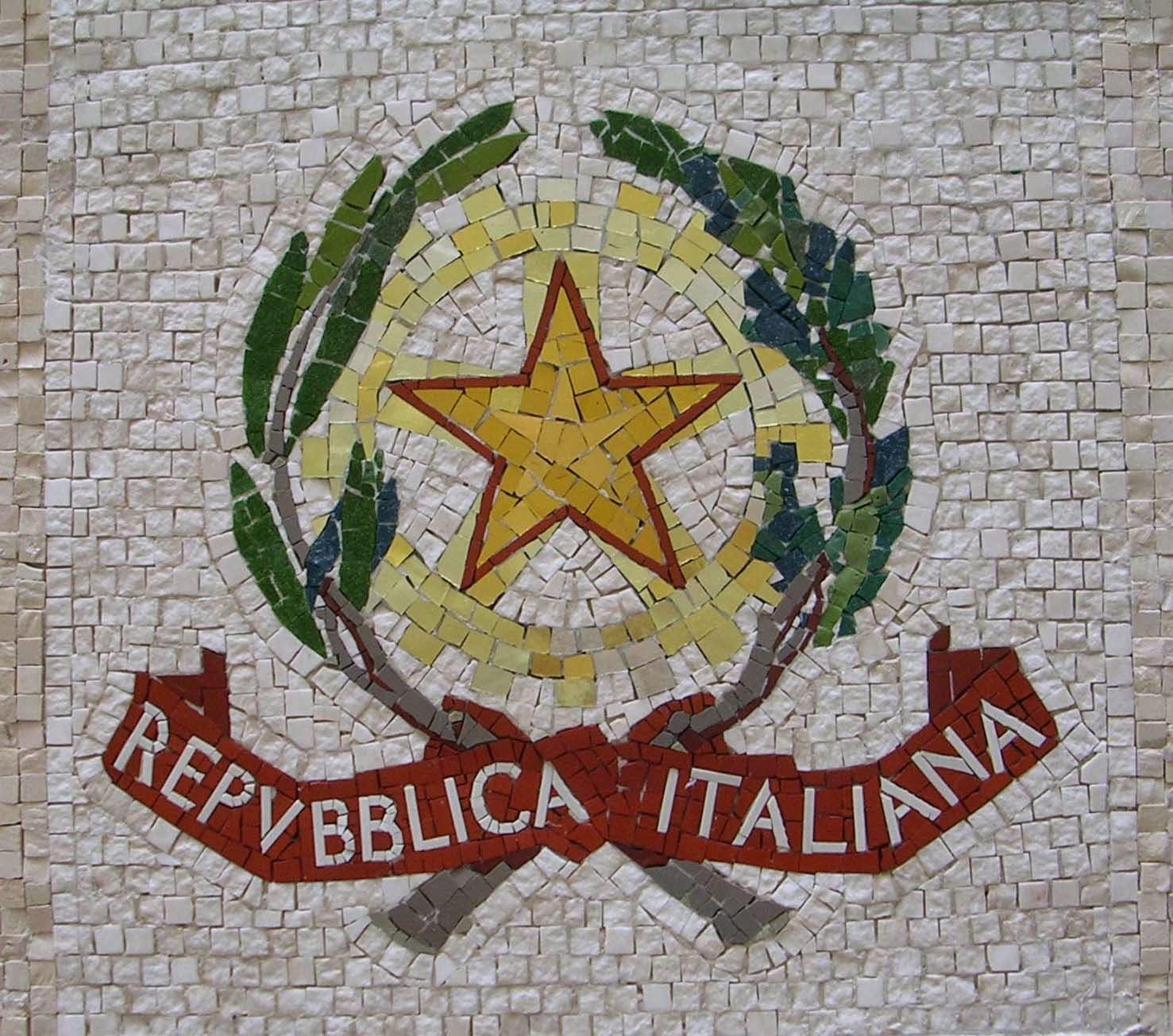 Comune Di Pavia Polizia Locale: HelpLavoro: CONCORSI PUBBLICI 2014 PER LAUREATI E DIPLOMATI