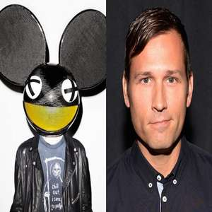 Baixar Kaskade & deadmau5 (feat. Skylar Grey) - Beneath With Me V.3