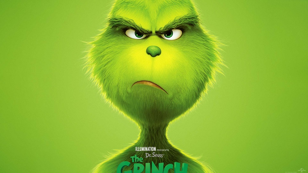The-Grinch-2018-after-credits-hq