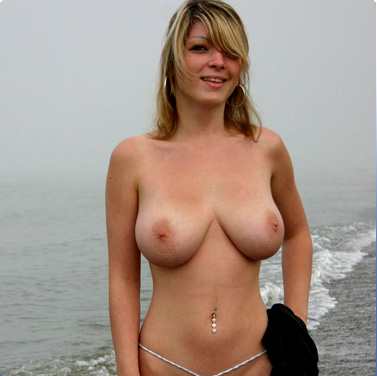 Lonely Housewifes 39