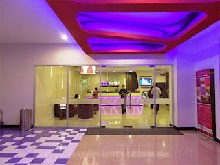 Hotel Murah Di Bandung Bintang 2 Lengkap Info Tarif