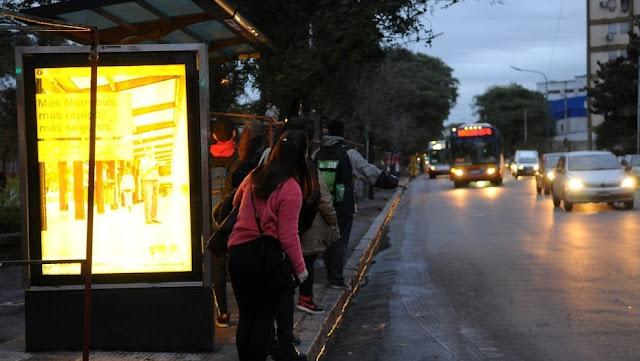 Noticias de Villa Devoto, guía comercial villa devoto, comercios, restaurantes, bares, eventos, promociones, concierto, gratis, eventos, velocidad, transito, subte, metrobus