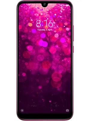 Xiaomi-Redmi-Y3-64GB-2019