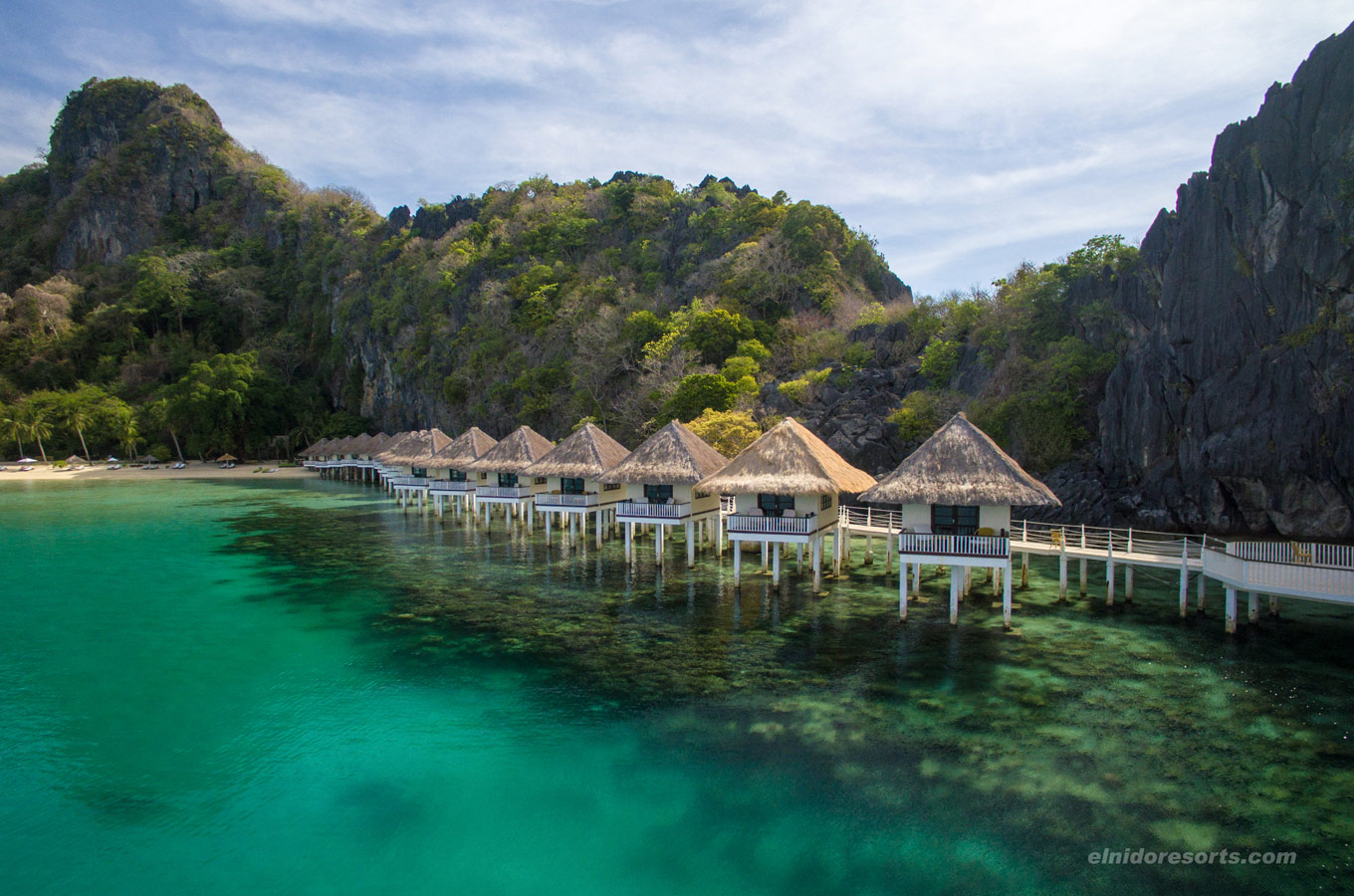 Top Luxury Resorts In The Philippines For Your Next Holiday Plans