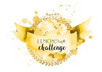 http://blog.lemoncraft.pl/2017/02/wyzwanie-2-pink-spring.html