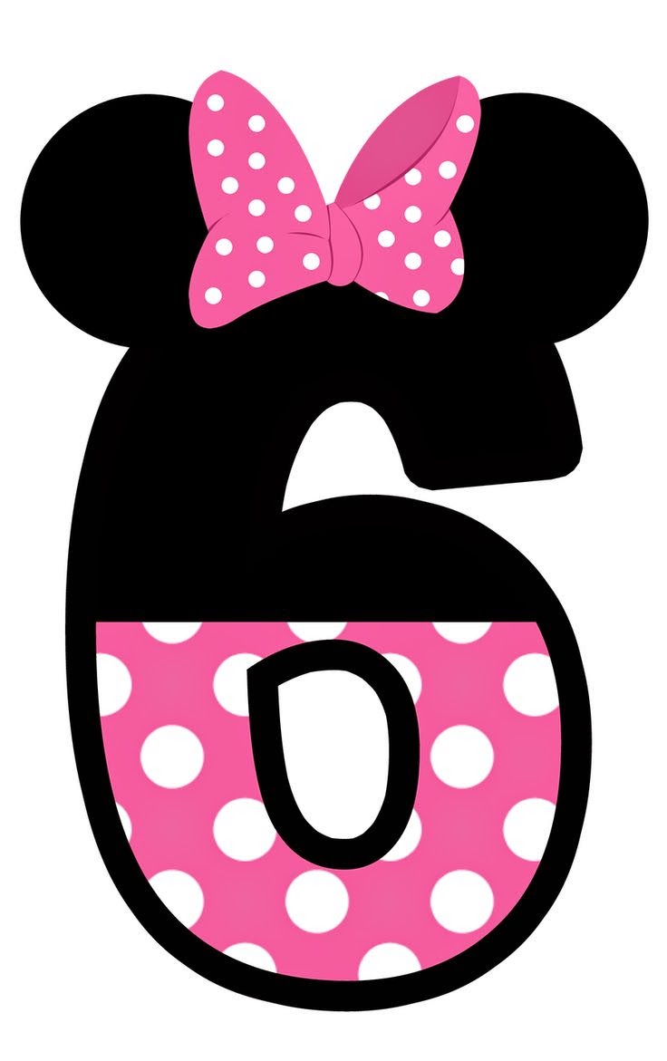 Naty Ideias Para Festas Festa Minnie Pink Rosa