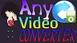 Any Video Converter Professional 6.3.1 Terbaru