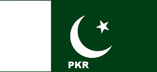 Forex chart : 1 USD to PKR, USD/PKR, 1 PKR to USD, PKR/USD, US Dollar Pakistani Rupee exchange rate Live chart for Long-term forecast and position trading