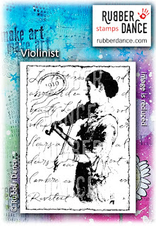 https://www.rubberdance.de/single-stamps/violinist/#cc-m-product-13973351533