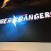 Teaser trailer de Power Rangers O Filme foi exibido na Licensing Expo