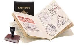 Abogados especializados en extranjería
