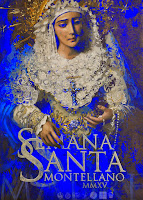 Semana Santa de Montellano 2015 - Jorge Gallego