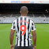Newcastle complete Rondón loan signing