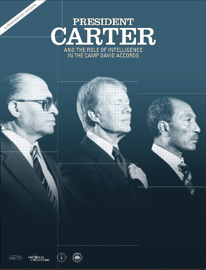 https://www.cia.gov/library/publications/historical-collection-publications/president-carter-and-the-camp-david-accords/index.html