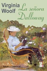 La señora Dalloway- Virginia Woolf