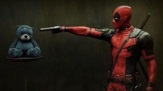 20 datos curiosos que quizá no sabías de Deadpool