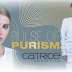 Újdonság | Catrice Pulse of Purism Limited Edition