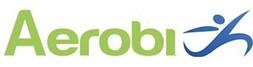 Aerobix Fitness