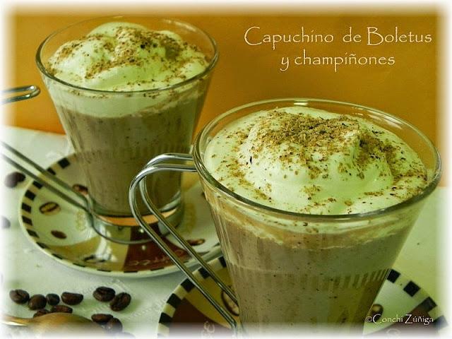 https://cocinandosetas.blogspot.com.es/2014/12/capuchino-de-boletus-y-champinones.html